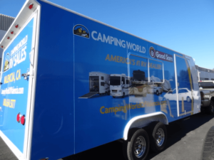 campingworld trailer