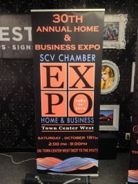 home-and-business-expo-retractable-banner