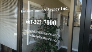 ron lawler insurance agency