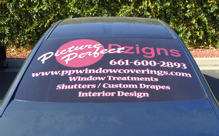 window wrap picture perfect designs